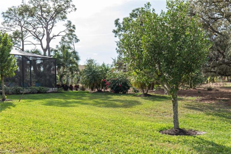 28556 San Amaro Dr, Bonita Springs, Fl 34135