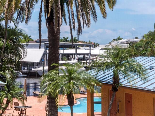 800 River Point DR 541 Naples, FL 34102 photo 7