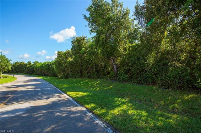 828 Whiskey Creek, Marco Island, FL, 34145