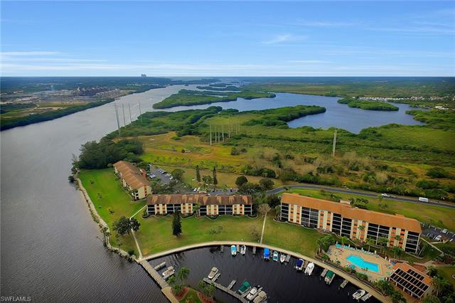 16050 Bay Pointe Blvd #107, North Fort Myers, Fl 33917