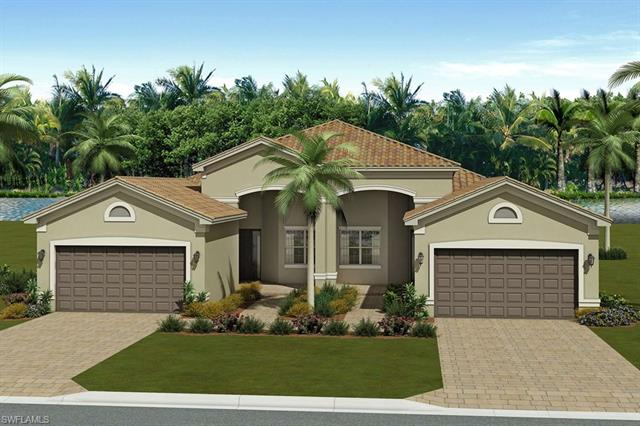 Home for sale in Marina Bay FORT MYERS Florida