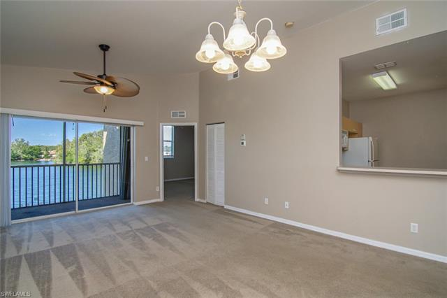 Home for sale in Bellasol FORT MYERS Florida