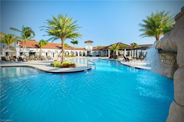 12051 Hawthorn Lake Dr #101, Fort Myers, Fl 33913