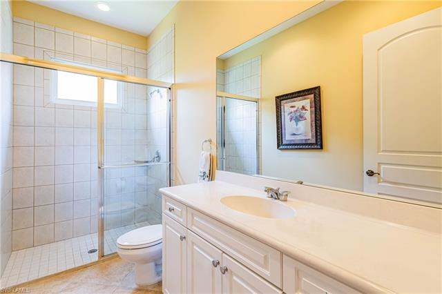 220031465 Property Photo