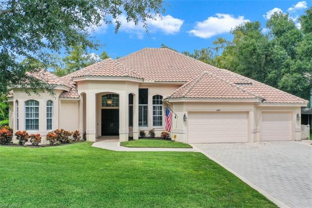 Home for sale in Crossings NAPLES Florida