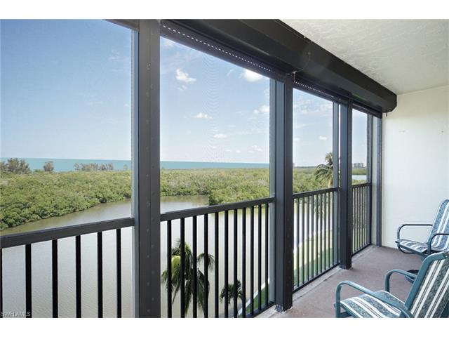 15 Bluebill 402, Naples, FL, 34108