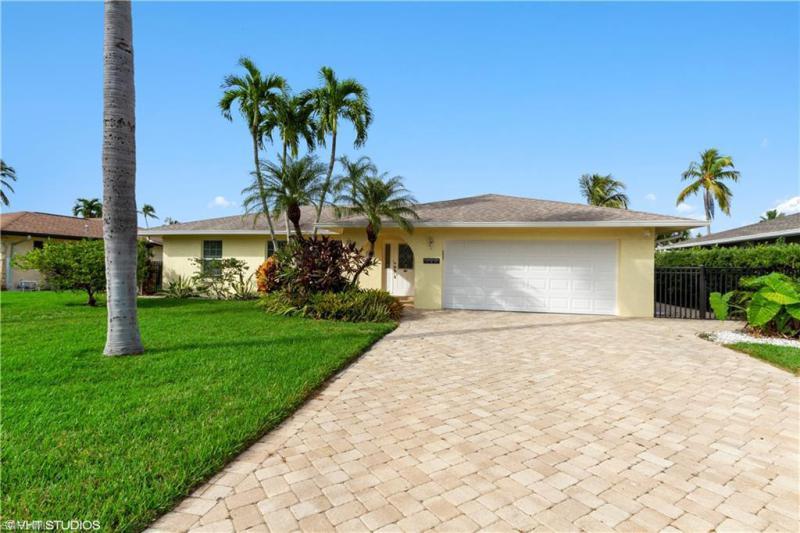 Property ID 219072432
