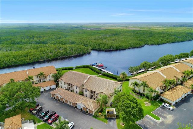 New listing For Sale in SUNSET CAY VILLAS Naples FL