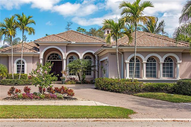 Property ID 220012332