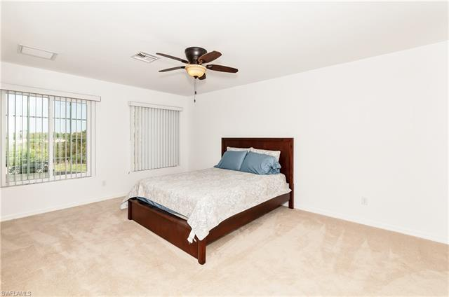 12857 Pastures Way, Fort Myers, Fl 33913