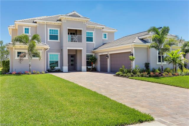 18156  Wildblue,  Fort Myers, FL
