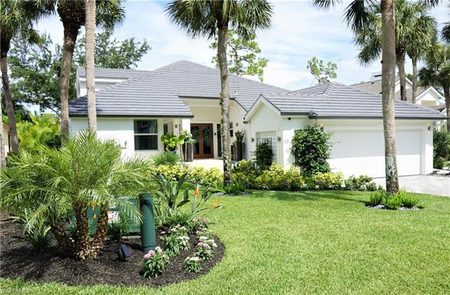 Home for sale in Eagle Creek NAPLES Florida