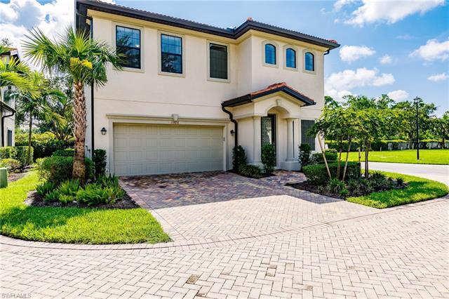 Home for sale in Artesia NAPLES Florida