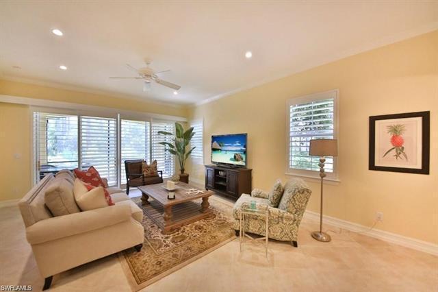 Home for sale in Tiburon NAPLES Florida