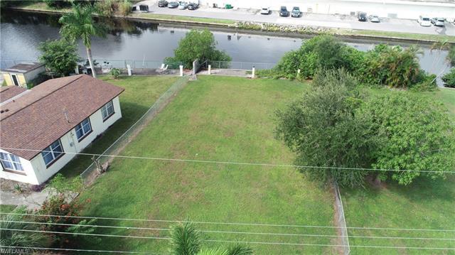 Property ID 219067299