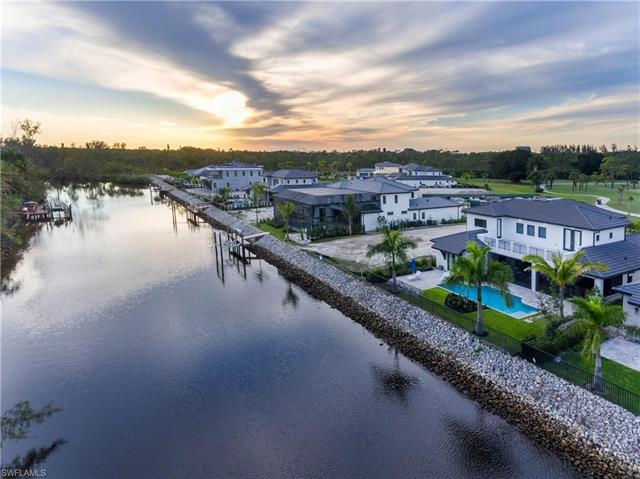 Home for sale in Landings At Bears Paw NAPLES Florida