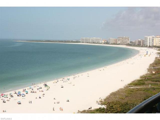 693 Seaview A610, Marco Island, FL, 34145