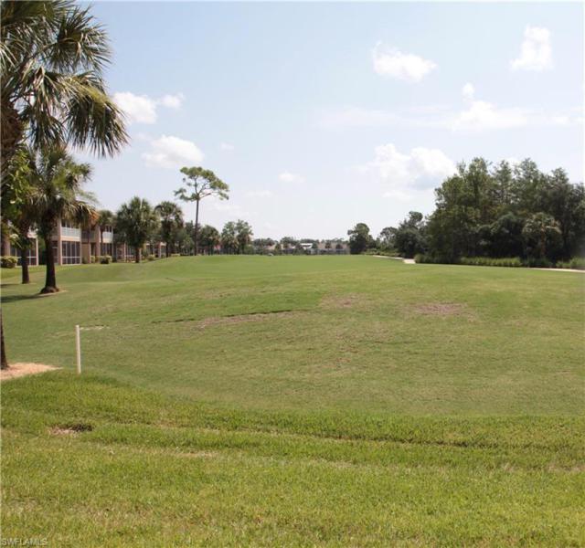 6828 Sterling Greens 4103, Naples, FL, 34104
