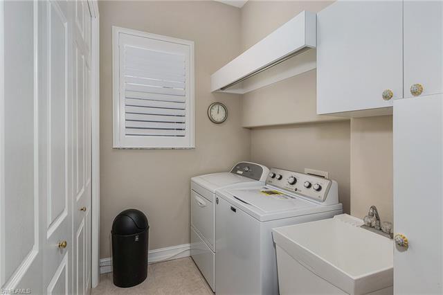 219049566 Property Photo