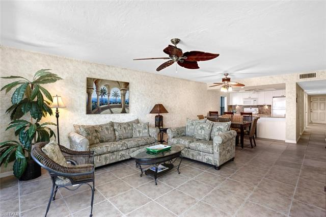 25810 Hickory Blvd #106, Bonita Springs, Fl 34134