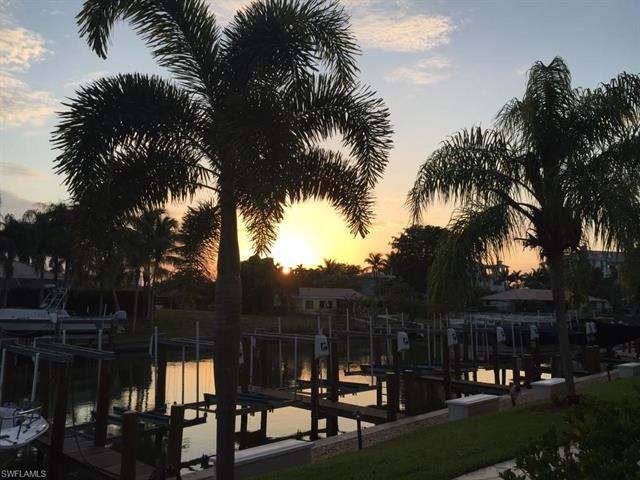 New listing For Sale in EAGLES RETREAT Marco Island FL