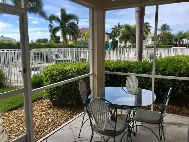 1136 Bald Eagle 104, Marco Island, FL, 34145