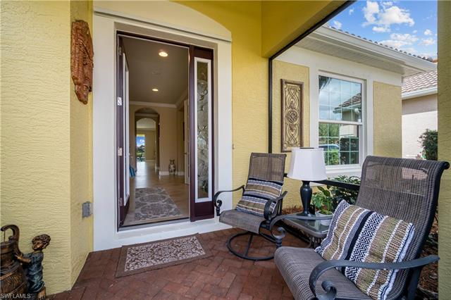 6084 Victory Dr , Ave Maria, Fl 34142