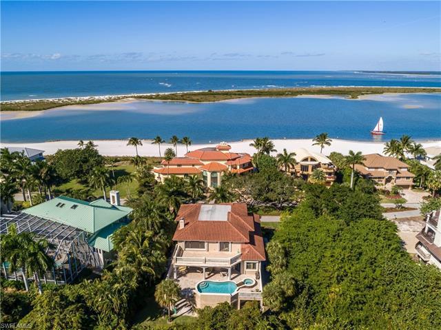 185 S Beach Dr, Marco Island, Fl 34145