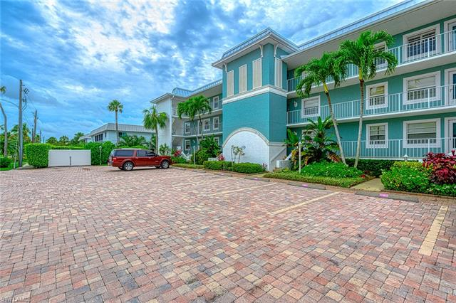 Home for sale in Four Winds Marina NAPLES Florida