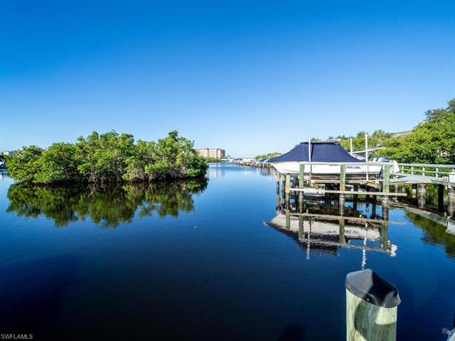 242 Wiggins Bay, Naples, FL, 34110