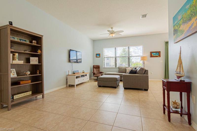 5390 Ferris, AVE MARIA, FL, 34142