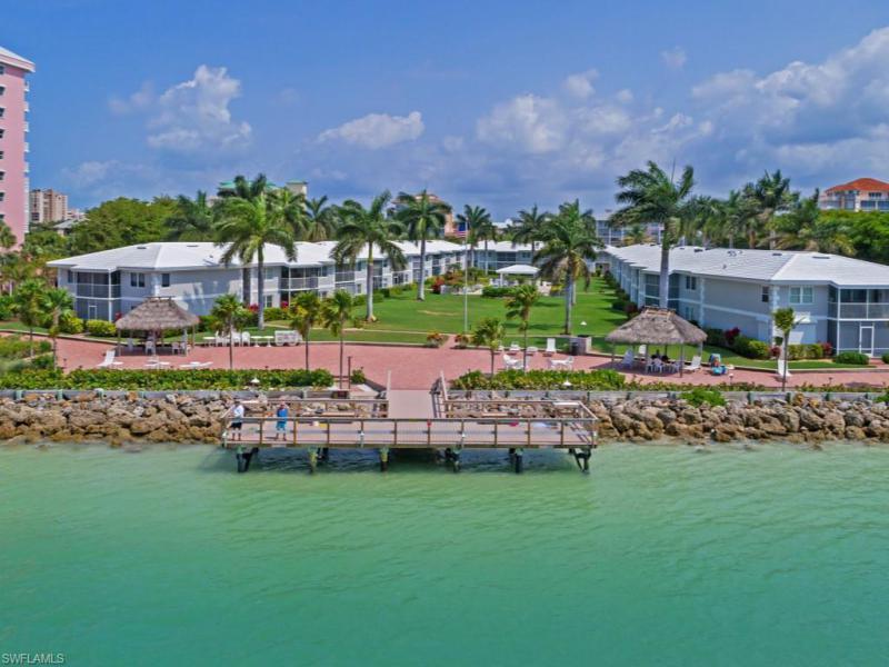 1014 S Collier 217, Marco Island, FL, 34145