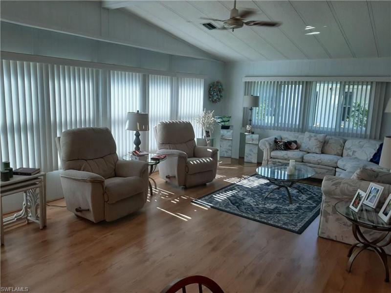 Property ID 219070633