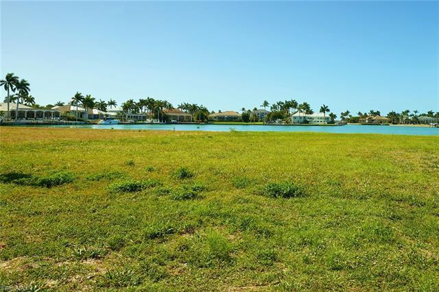 1761 Ludlow, Marco Island, FL, 34145