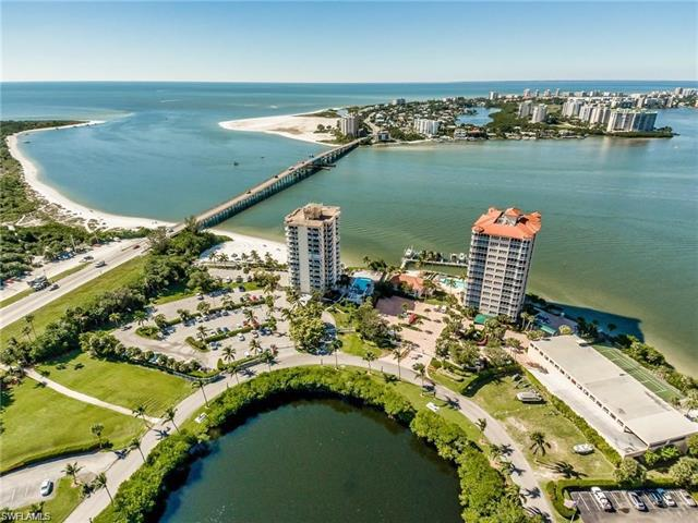Home for sale in Island Beach Club Condo FORT MYERS BEACH Florida