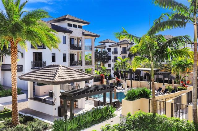 Home for sale in Naples Square NAPLES Florida