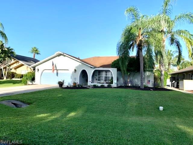 Home for sale in Hidden Pines NAPLES Florida