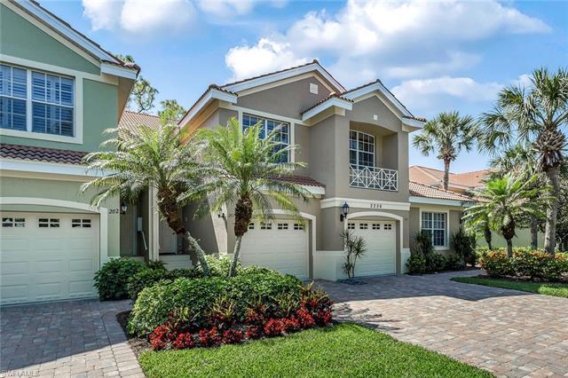 Home for sale in Stonebridge NAPLES Florida