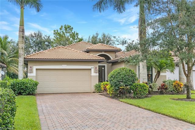 Home for sale in Bucks Run NAPLES Florida