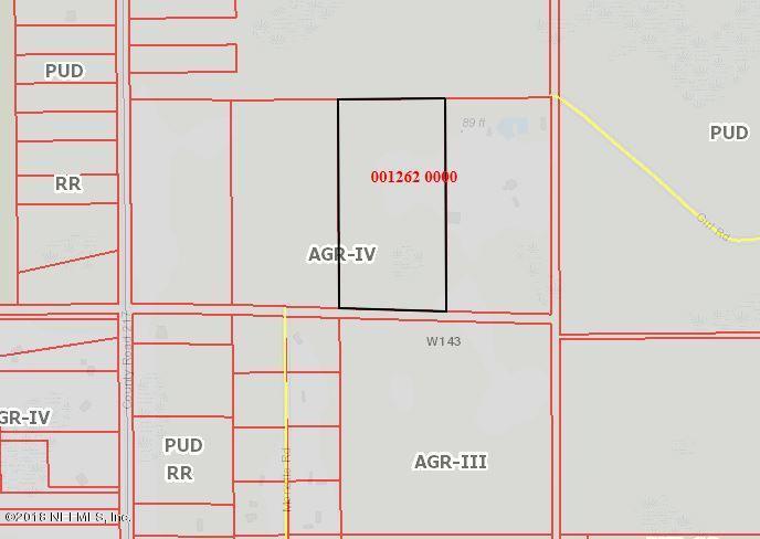Property ID 953413