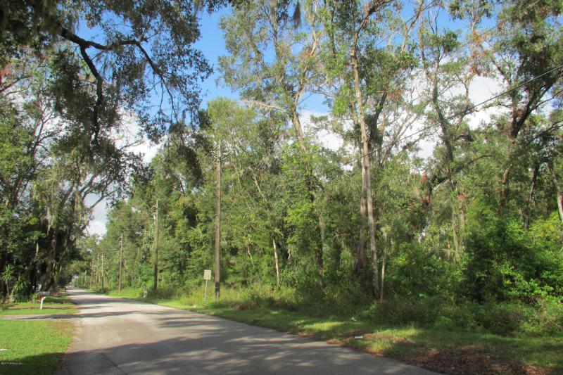 Additional photo for property listing at VERNON-OAKWOOD VERNON-OAKWOOD Crescent City, Florida 32112 United States