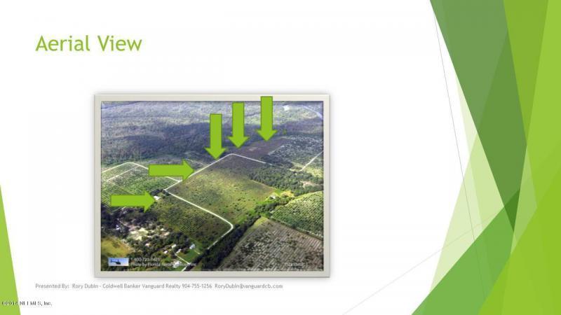 土地 为 销售 在 HULL AVE SW HULL AVE SW 阿卡迪亚, 佛罗里达州 34269 美国