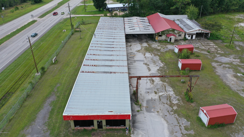 Photo of 12688 S 301 Highway, Hampton, FL 32044