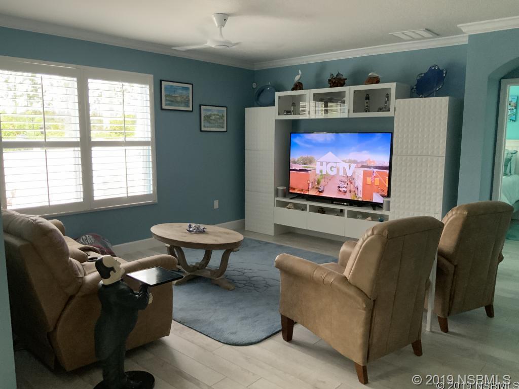 2600 Star Coral, New Smyrna Beach, FL, 32168