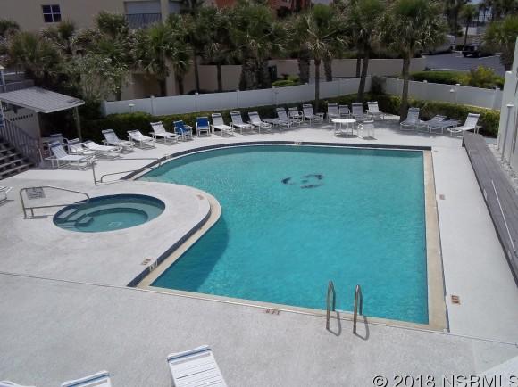 5207 S Atlantic 1224, New Smyrna Beach, FL, 32169