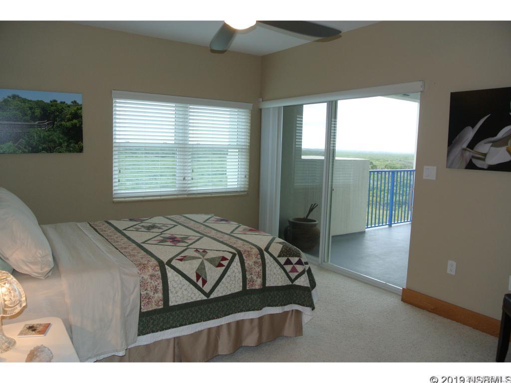 5300 S Atlantic 10605, New Smyrna Beach, FL, 32169