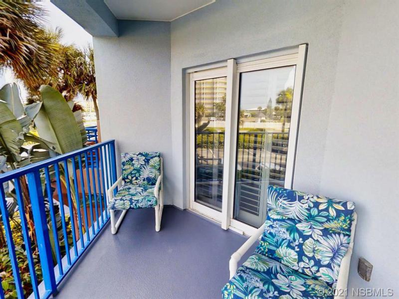 5300 S Atlantic Ave 2203, New Smyrna Beach, FL, 32169