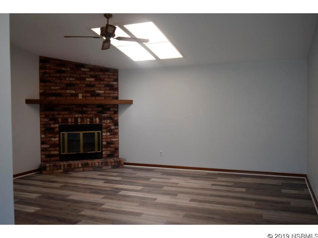 418 Shangri La Cir, Edgewater, FL, 32132