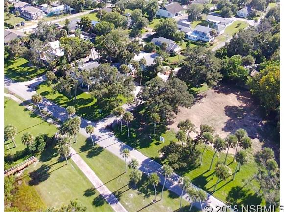 510 S Riverside, Edgewater, FL, 32132