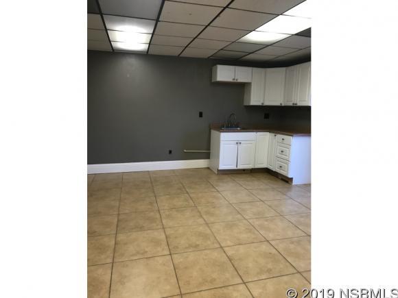 2526 HIBISCUS DR 1 & 2, Edgewater, FL, 32141
